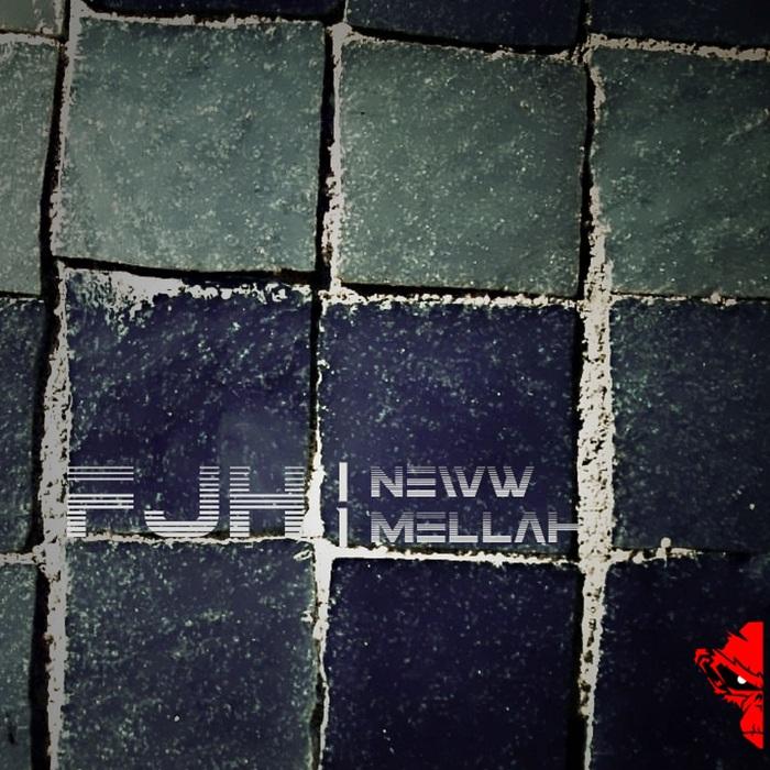 FJH - New W
