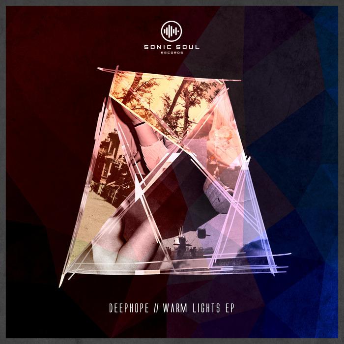 DEEPHOPE - Warm Lights