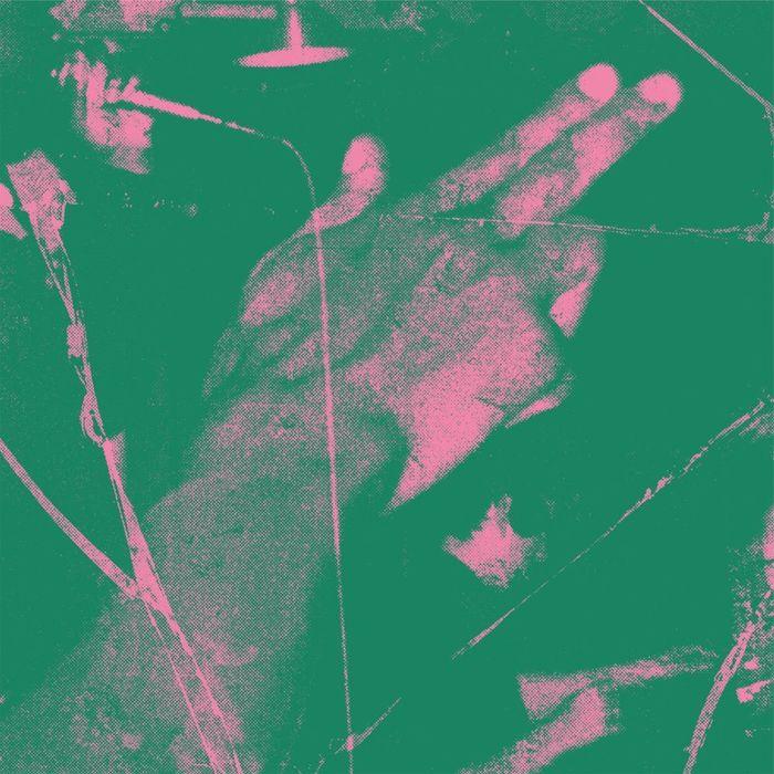 ROYAL-T - Shotta Remixes