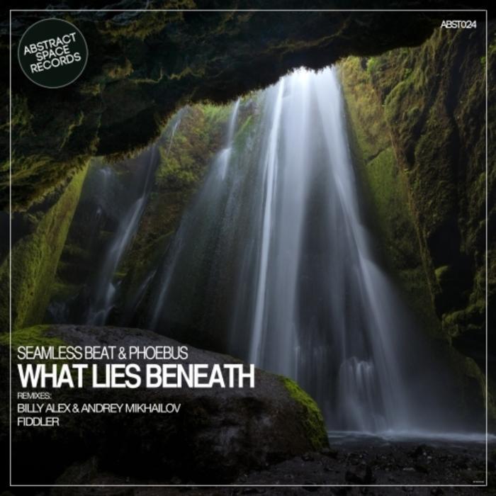 PHOEBUS - What Lies Beneath