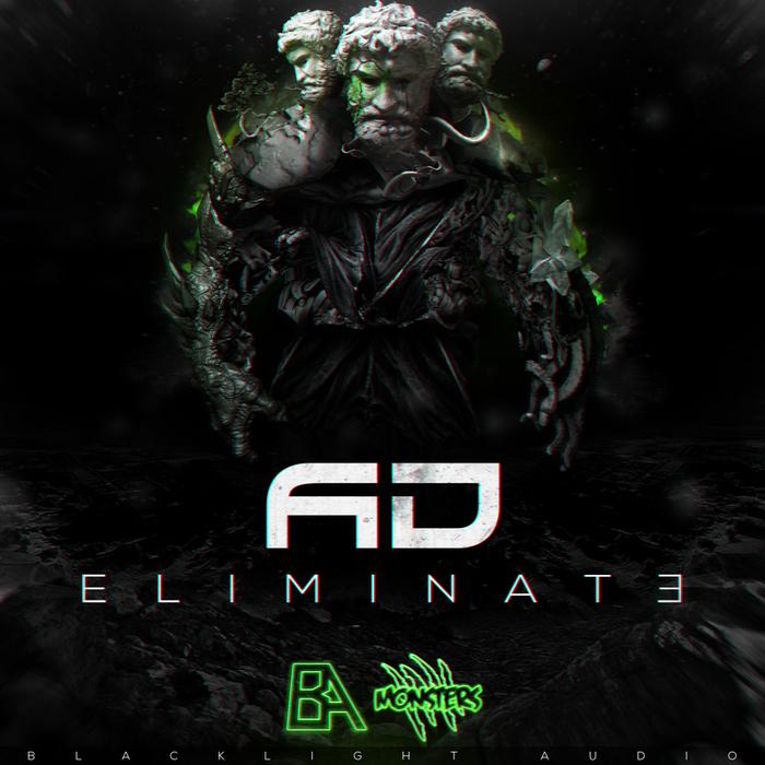AD - Eliminate