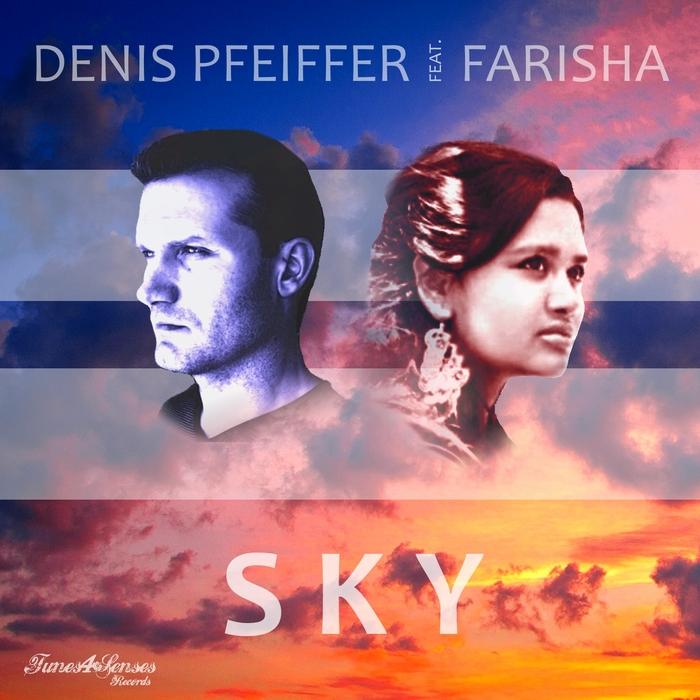 PFEIFFER, Denis - Sky