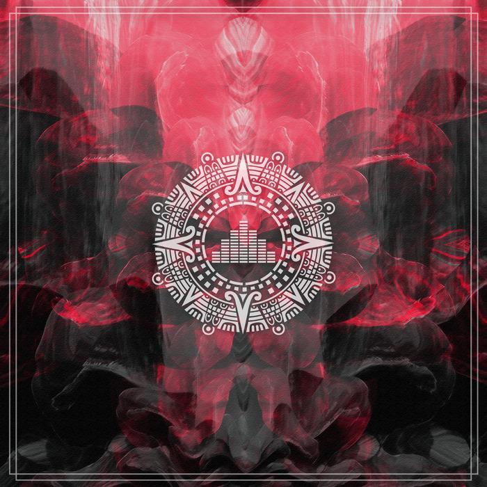 COLORHYTHM - Phenomenon EP