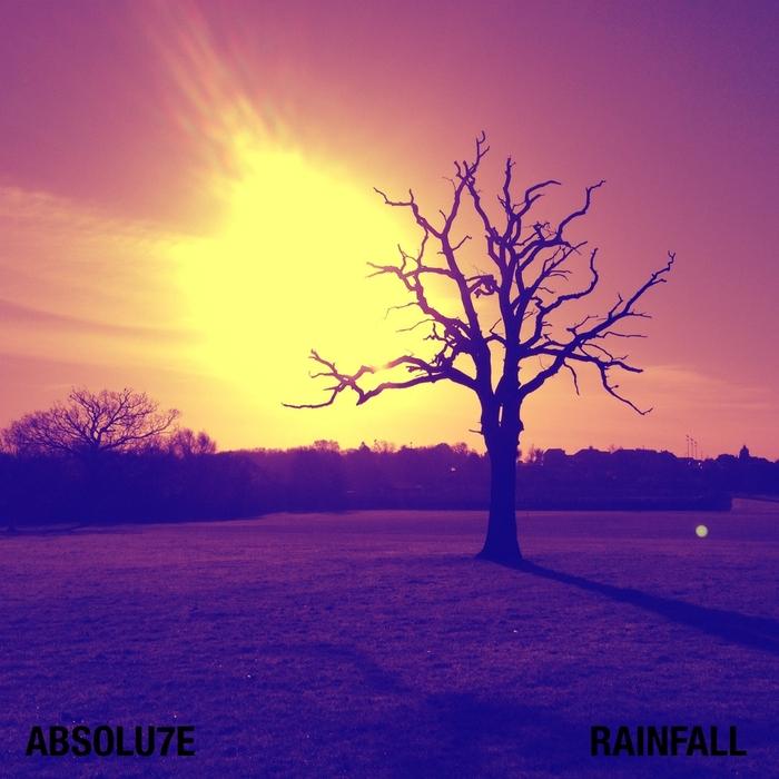 ABSOLU7E - Rainfall