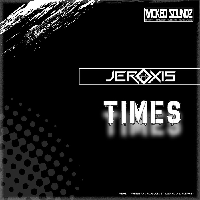 JEROXIS - Times