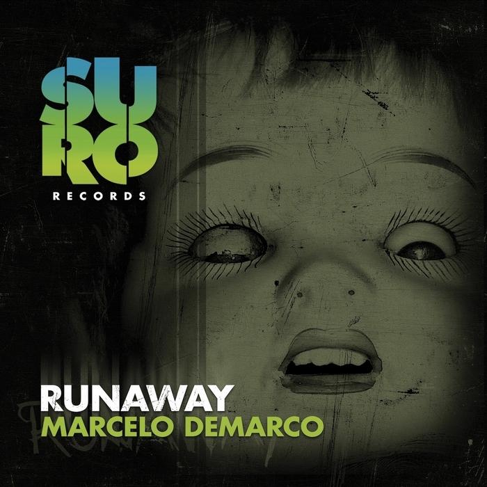 DEMARCO, Marcelo - Runaway