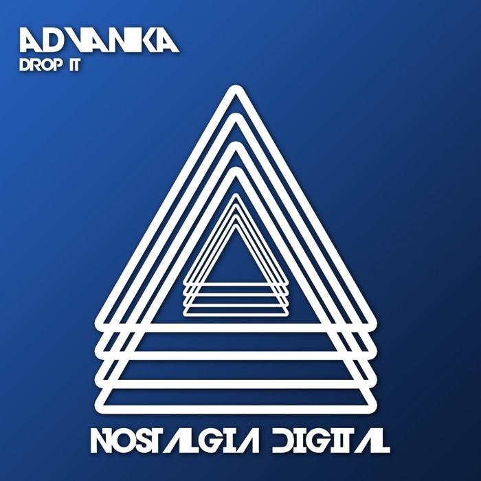ADVANIKA - Drop It