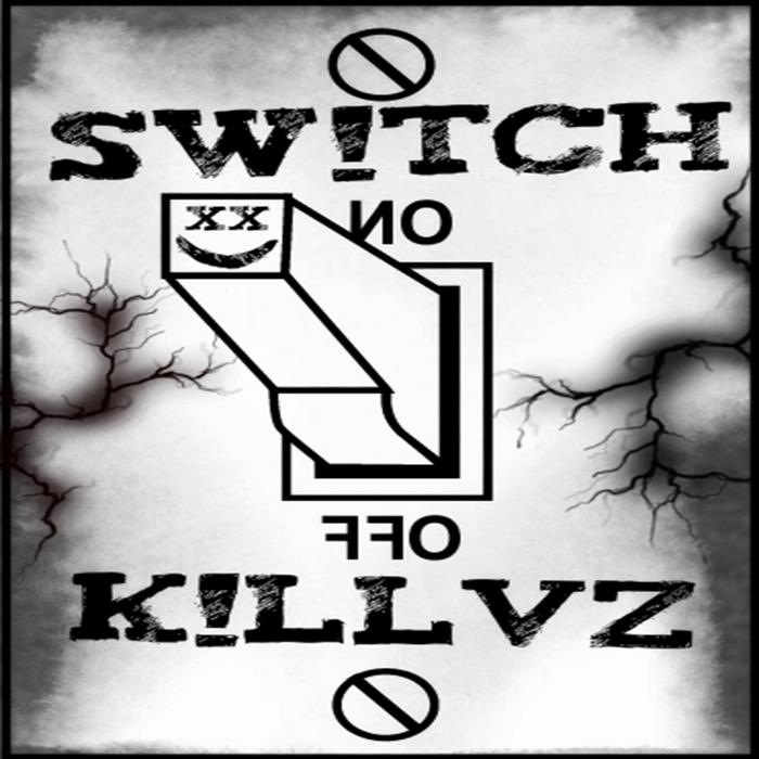 SW!TCHK!LLVZ - Th!rty