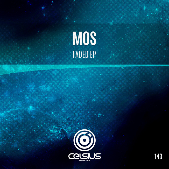 MOS - Faded EP