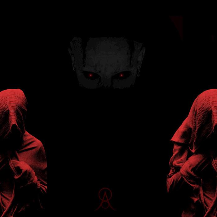AGLORY - Lethal EP