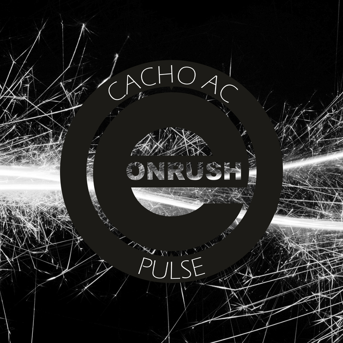 CACHO AC - Pulse