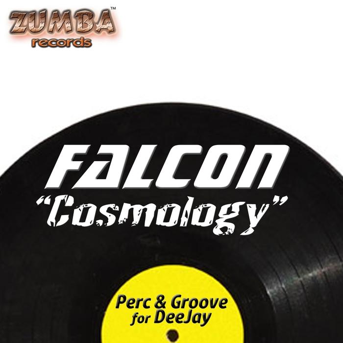 FALCON - Cosmology