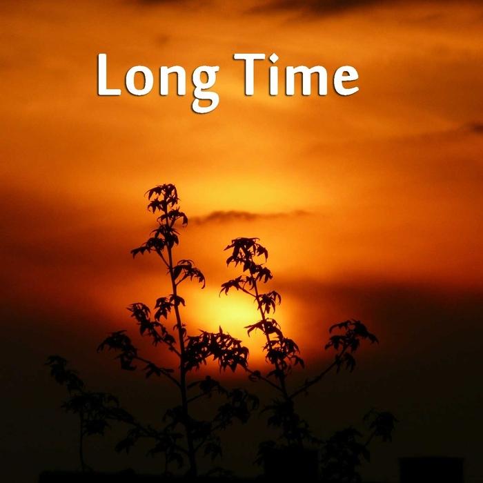 HIPPO DJ - Long Time