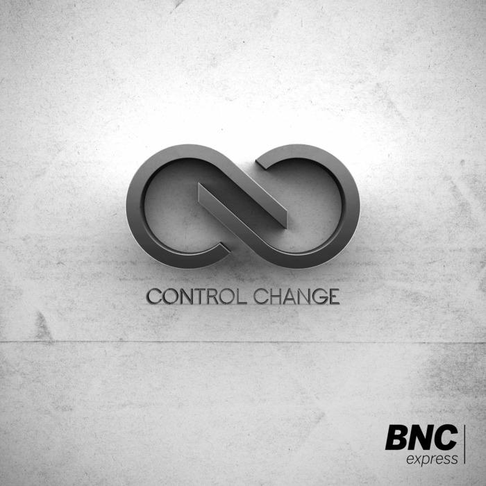 CONTROL CHANGE - Break Lane