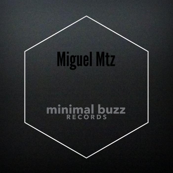 MIGUEL MTZ - Francesca
