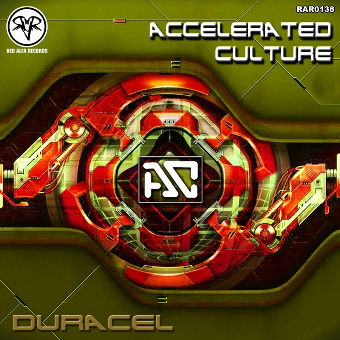 ACCELERATED CULTURE - Duracel
