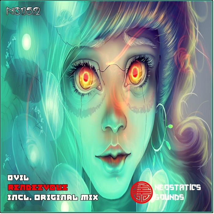 OVIL - Rendezvous