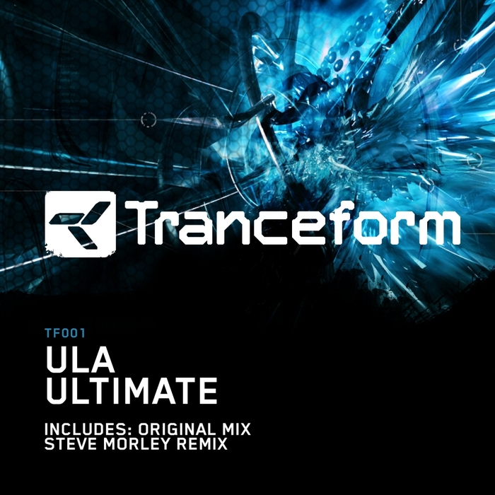 ULA - Ultimate