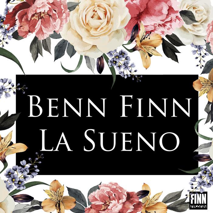 FINN, Benn - La Sueno