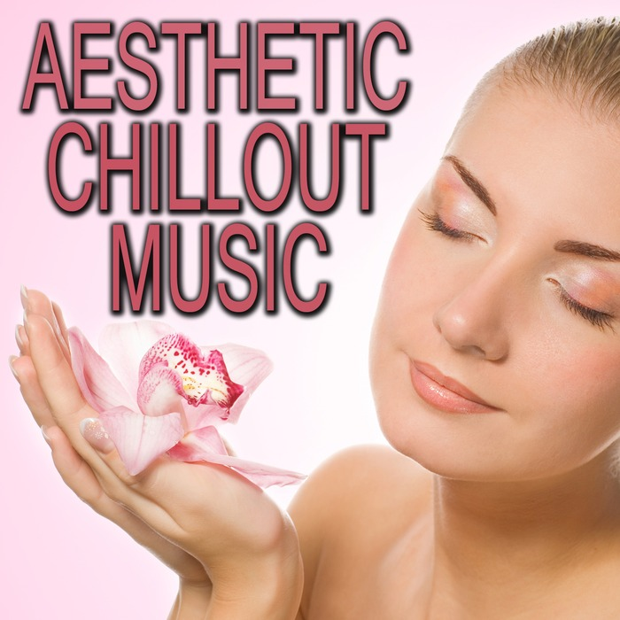 VARIOUS - Aesthetic Chillout Music