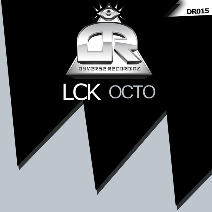 LCK - Octo