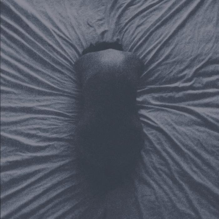 OKADA - Impermanence