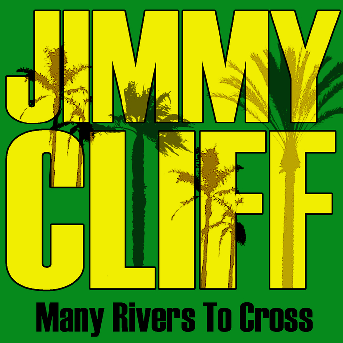 Download many rivers to cross sheet music by cliff,j sheet music.