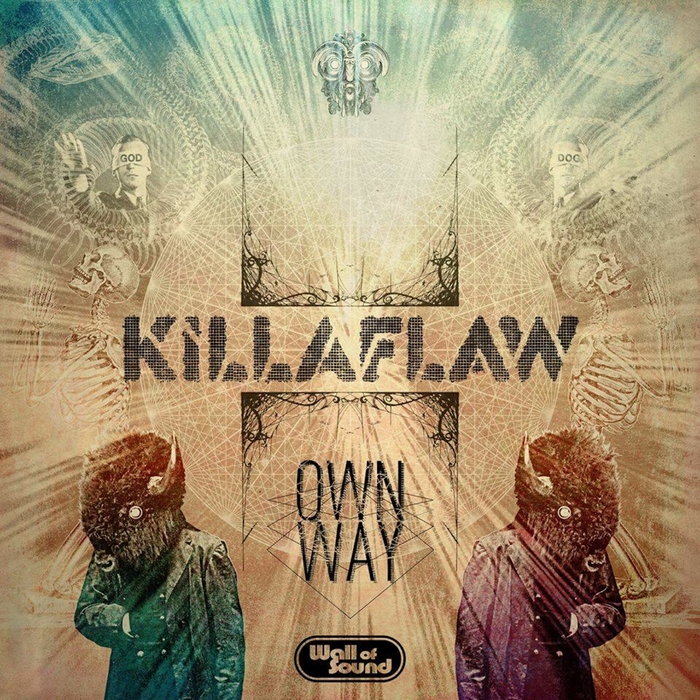 KILLAFLAW - Own Way