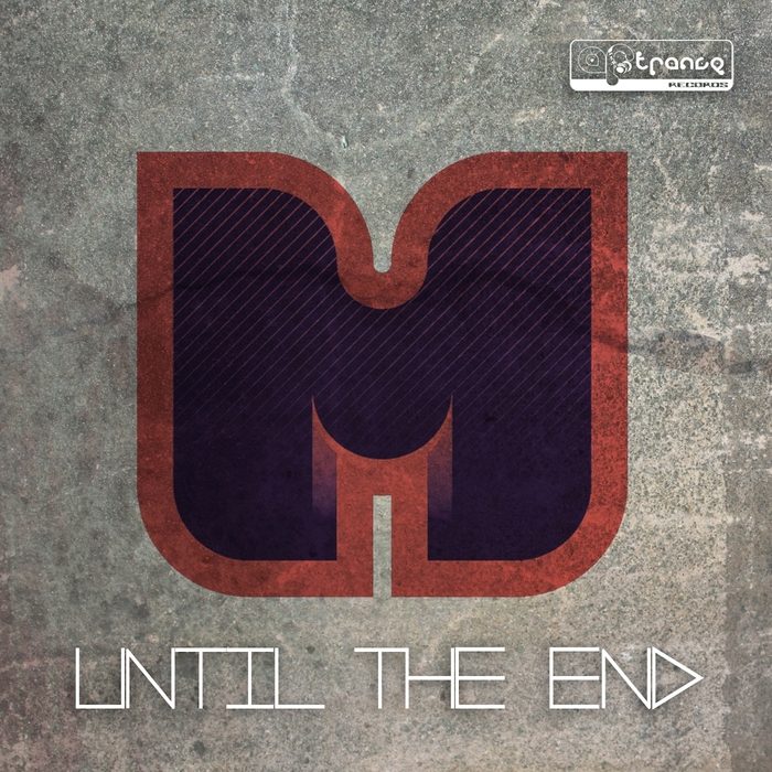 MAHORI - Until The End