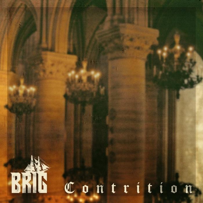 BRIG - Contrition