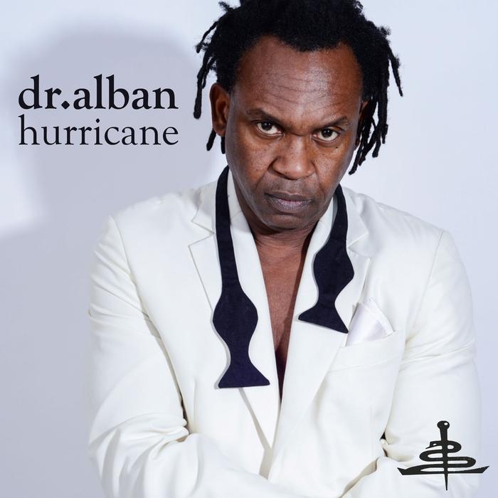 DR ALBAN - Hurricane