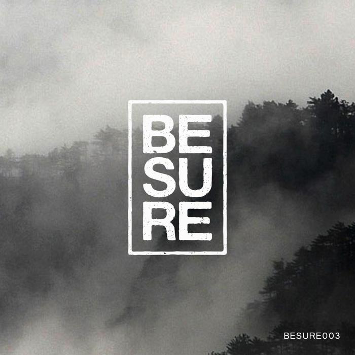 BELOW SURFACE - Below Surface