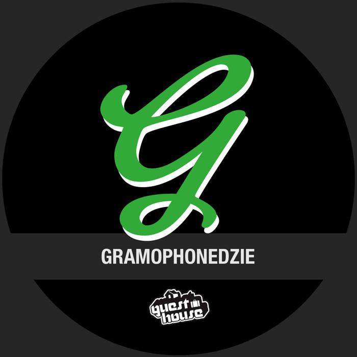 GRAMOPHONEDZIE - Extravaganza