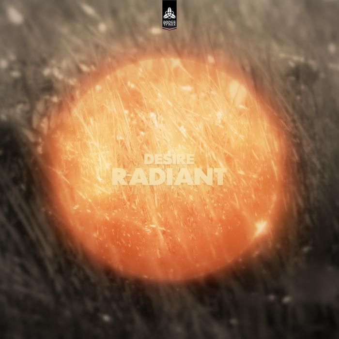 DESIRE - Radiant