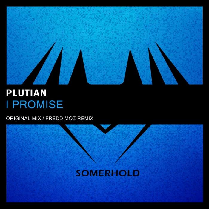 PLUTIAN - I Promise