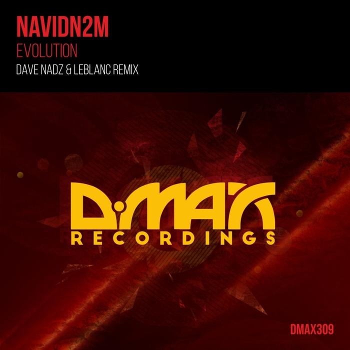 NAVIDN2M - Evolution