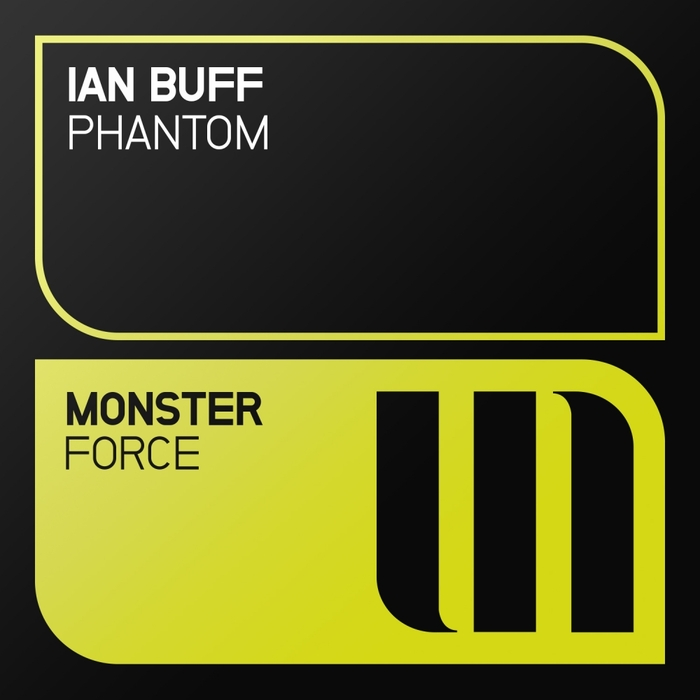 BUFF, Ian - Phantom