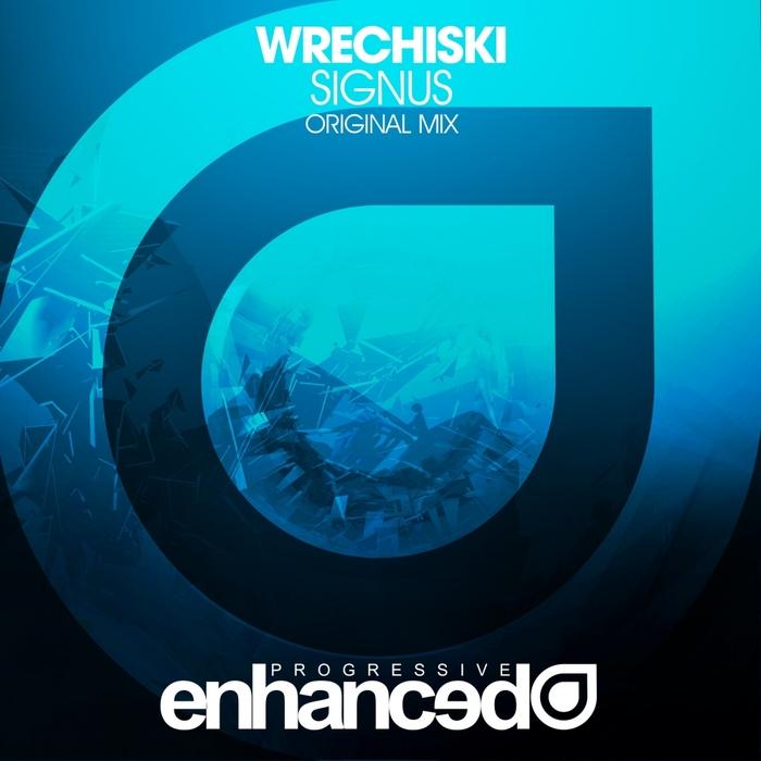 WRECHISKI - Signus