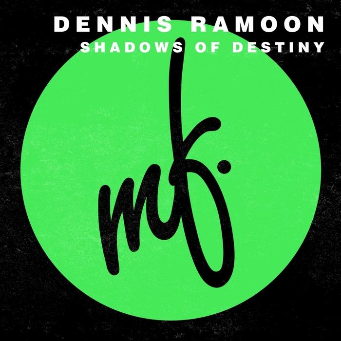 RAMOON, Dennis - Shadows Of Destiny