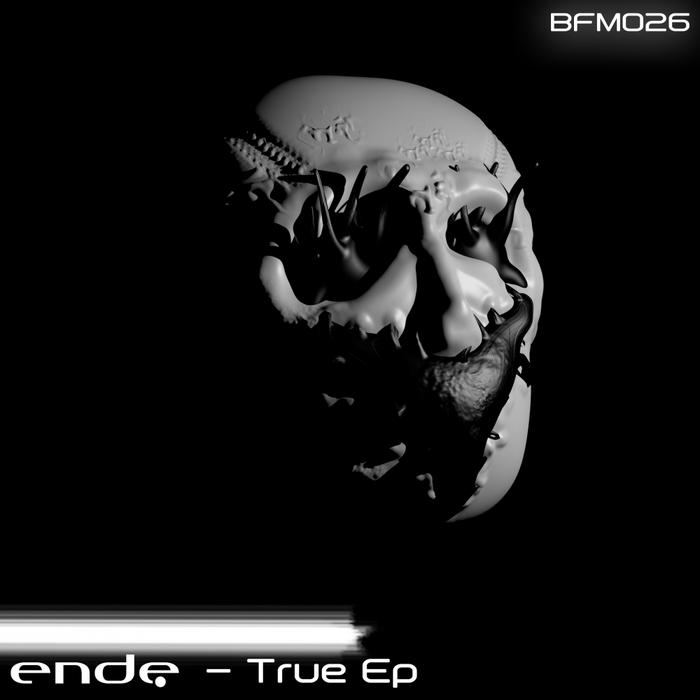 ENDE - True