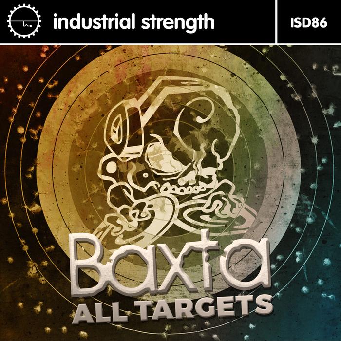 BAXTA - All Targets