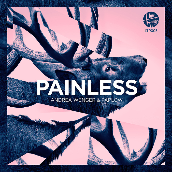 WENGER, Andrea/PAPLOW - Painless