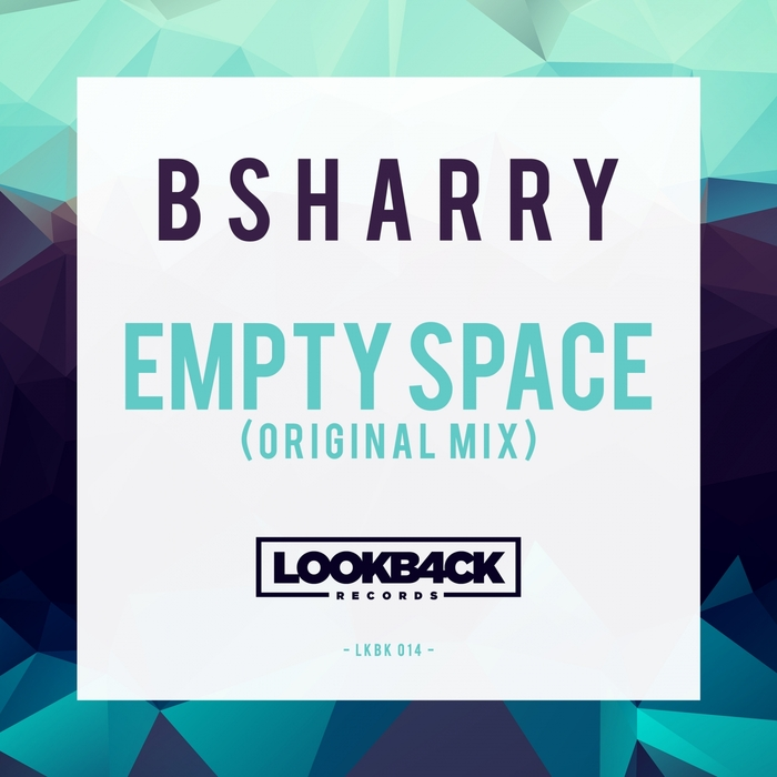 BSHARRY - Empty Space