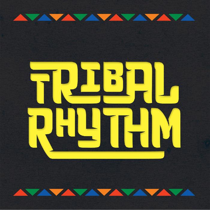 JOSEF K/WINTER SON feat FLORA CRUZ - Tribal Rhythm