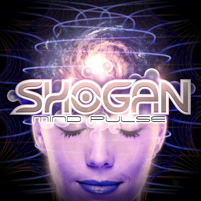 SHOGAN - Mind Pulse