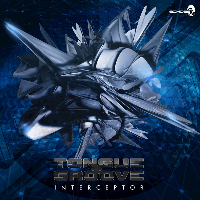 TONGUE/GROOVE - Interceptor