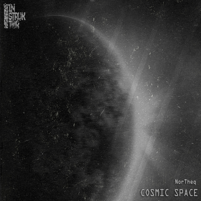 NORTHEQ - Cosmic Space