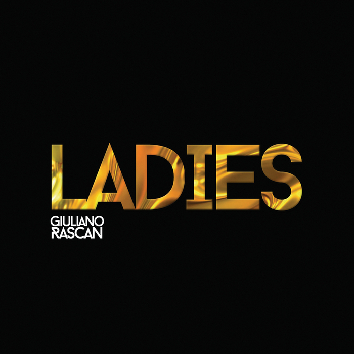 GIULIANO RASCAN - Ladies