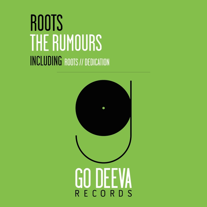 RUMOURS, The - Roots