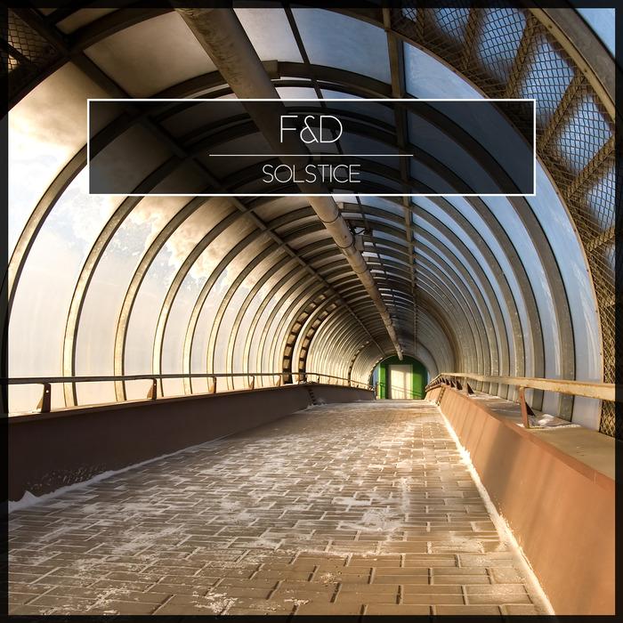F&D - Solstice